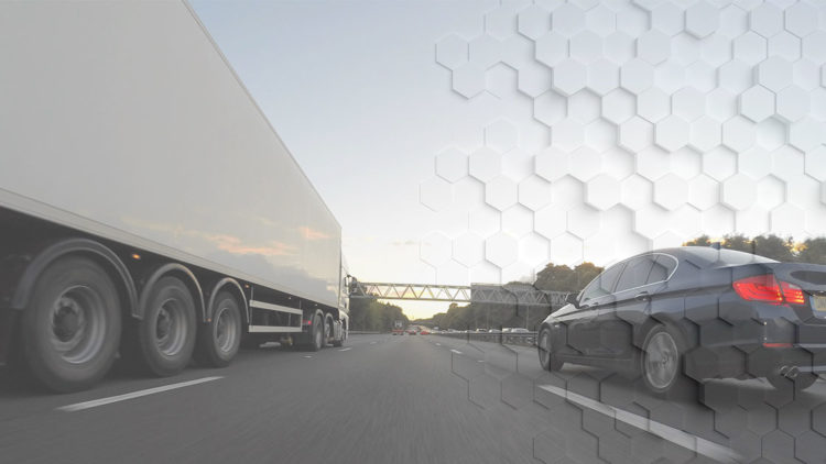 Using Big Data to Understand Freight Rates